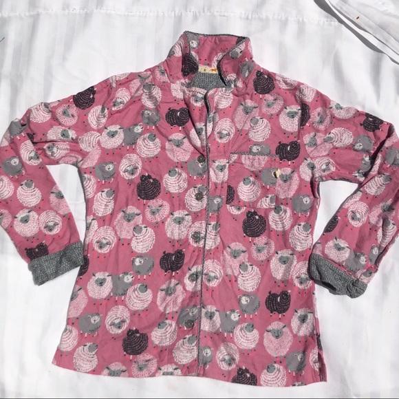 6a85ff5f225a munki munki Intimates   Sleepwear